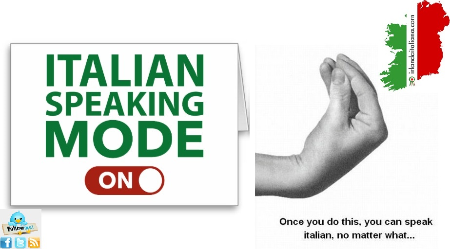 italian_speaking_mode_on_greeting_card-rc820358d8cad41468e990093b99e35c0_xvuak_8byvr_512