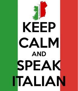 keep-calm-and-speak-italian-10