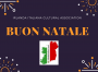 Buon Natale Party